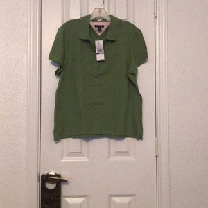 Tommy Hilfiger Top-Item 24. Items 23 & 24 for $18!